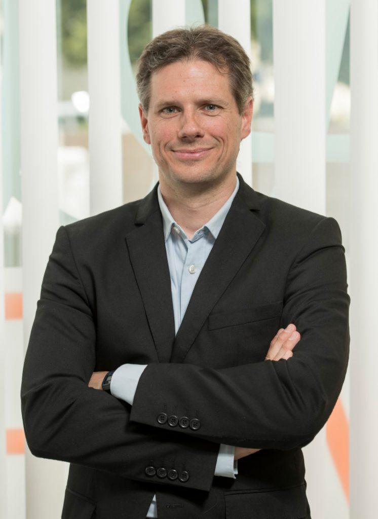 Julian Schwarz ZS Beratung