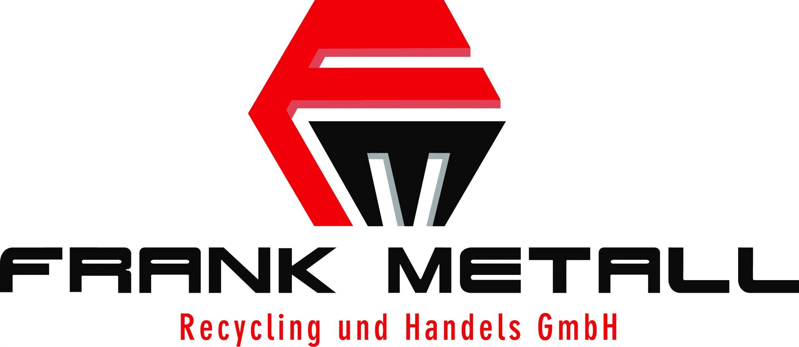 Logo Frank_27.3.2018