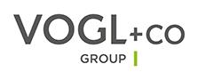Logo Vogl+Co
